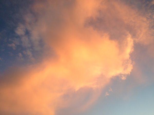św. chmura mn prędkości randki